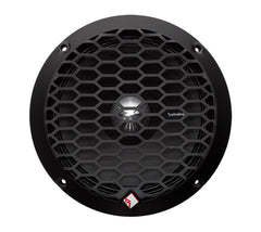 Rockford Fosgate Punch PPS4-6