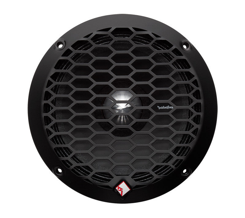 Rockford Fosgate Punch PPS8-6