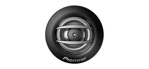 Pioneer-TS-A300TW