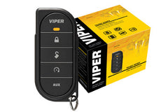 Viper-3606V-Value-1-Way-Security-System