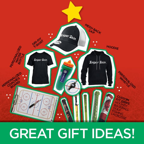 great gift ideas accessories