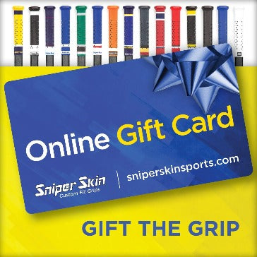 on line gift card
