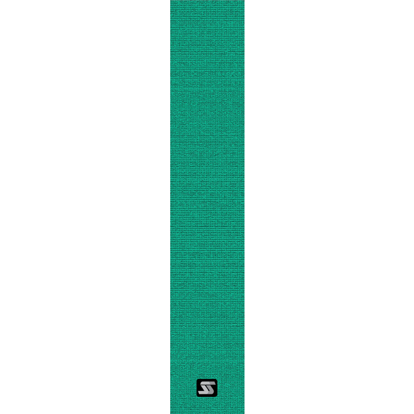 light green pro collection fishing grip