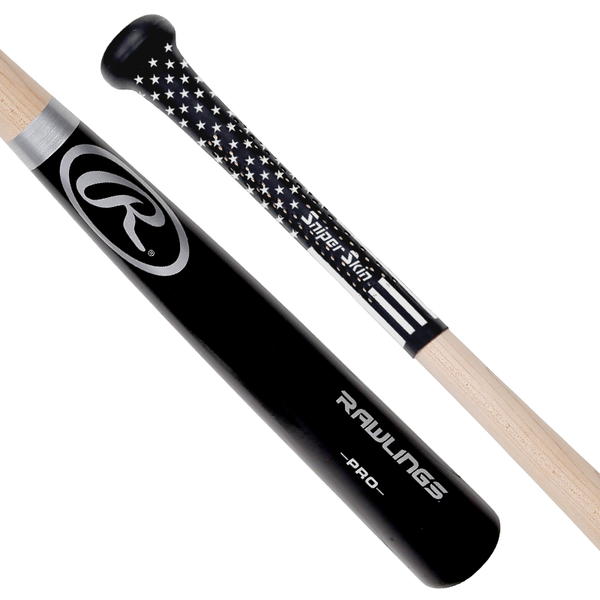 Patriotic Baseball/Softball Bat Grip
