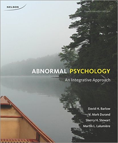 Invitation To Psychology 5Th Edition for best invitation example