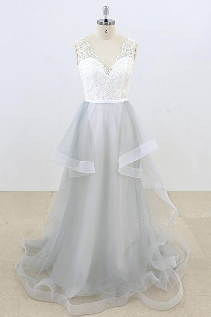 db37c7efbb67 Wedding_Dress_Elegant_Wedding_Dresses_Bridal_Gown_Ivory_Lace_Wedding_Dress_Romantic_Dress_Romantic_Bridal_Gown_1024x1024.jpg? v=1552458843
