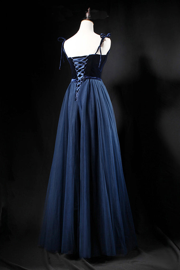 afdeb20aa63 deep blue tulle long a line prom dress 1024x1024.jpg v 1538621973