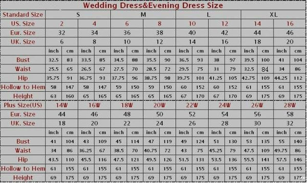 White chiffon beading sequins see-through round neck A-line long prom dresses ,bridesmaid dresses - occasion dresses by Sweetheartgirls