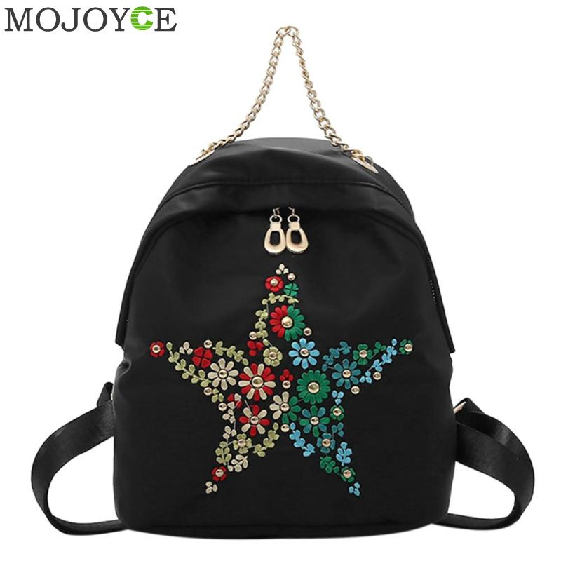 Fashion Women Backpack High Quality School Bags for Teenage ... d9f30b9eeda4b