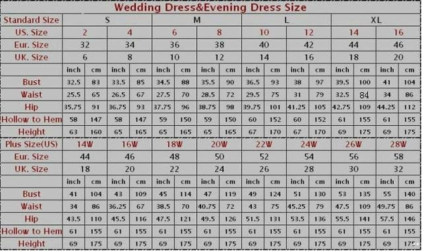 2019 Prom Dresses | 2019 Champagne Tulle Cap Sleeve Long Formal Prom Dress With Lace Applique