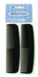 COMBS 120mm 5 INCH HANG SELL PK2