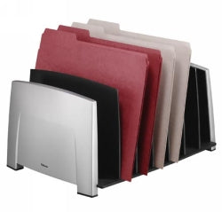 FILE SORTER FELLOWES  OFFICE SUITS