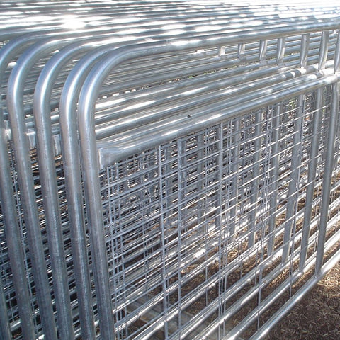 Gate Products & Supplies