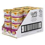 FANCY FEAST GRAVY LOVERS CHICKEN FEAST 85G. | Southside Stockfeeds Kilmore