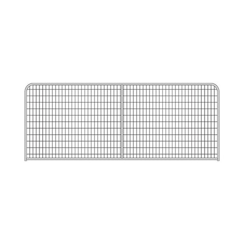 AFG GATE HORSE MESH 15FT | Southside Stockfeeds Kilmore