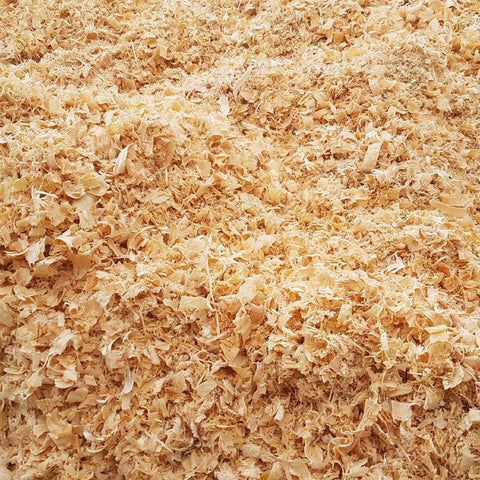GREENACRES SHAVINGS 700G | Southside Stockfeeds Kilmore
