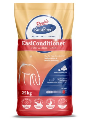 PRYDES EASI CONDITIONER 25KG | Southside Stockfeeds