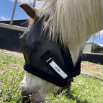 AXCEL FLY MASKS XL | Southside Stockfeeds Kilmore