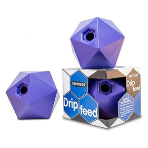TUB TRUG DRIP FEED BALLS PURPLE