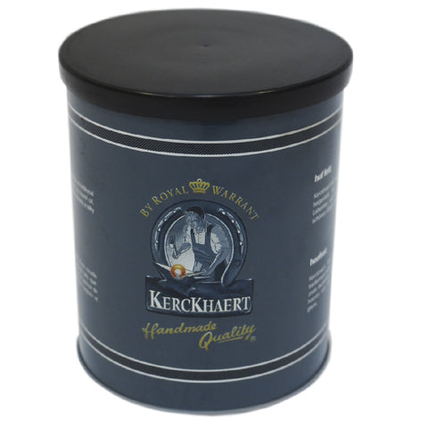 HOOF GREASE BLACK KERCKHAERT1L | Southside Stockfeeds Kilmore