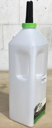 CALF FEED BOTTLE 3 LITRE