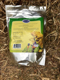AVIONE LORIKEETS DRY REARING & CONDITIONING FOOD (DRY LORI) 2KG