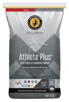 MITAVITE ATHLETE PLUS 20KG | Southside Stockfeeds Kilmore
