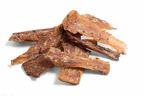 BLACKDOG MINI BEEF TENDONS 10PK | Southside Stockfeeds Kilmore