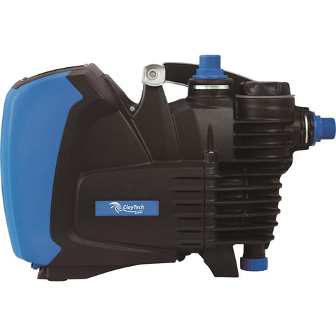 CLAYTECH EPUMP VARIABLE SPEED PUMP 640WATT | Southside Stockfeeds Kilmore