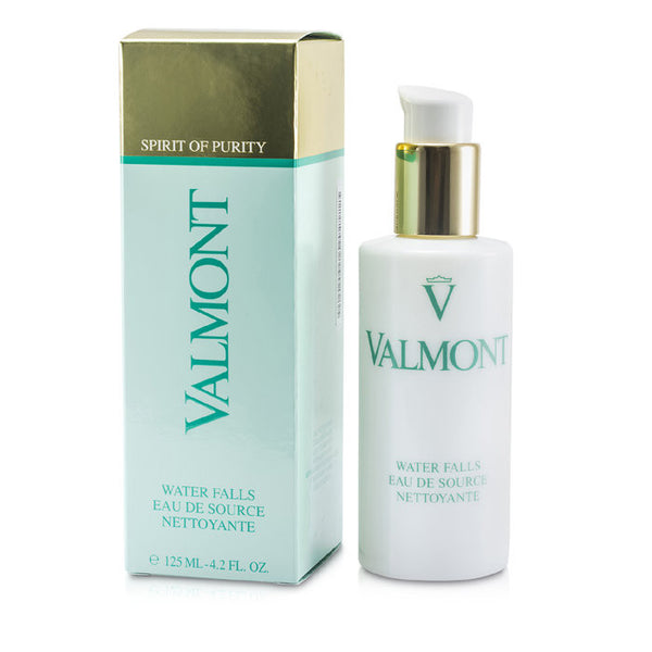 VALMONT Water Falls - Cleansing Spring Water - 125ml/4.2oz