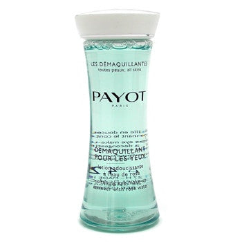 Payot Demaquillant Yeux -125ml/4.2oz