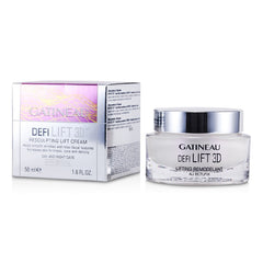 GATINEAU Defi Lift 3D Cream - 50ml/1.7oz