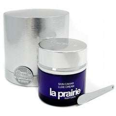 La Prairie Skin Caviar Luxe Cream -  100ml/3.4oz