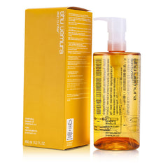 Shu Uemura Cleansing Beauty Oil Premium A/I - 450ml/15.2oz