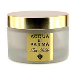 Acqua Di Parma Iris Nobile Luminous Body Cream -  150g/5.25oz - kiwla.com