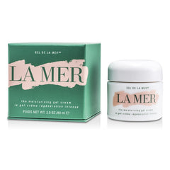 LA MER The Moisturizing Gel Cream - 60ml/2oz