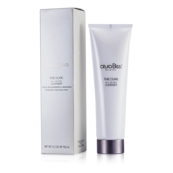 Natura Bisse The Cure All-In-One Cleanser -150ml/5oz