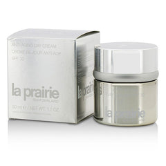 La Prairie Anti Aging Day Cream SPF 30 - 50ml/1.7oz
