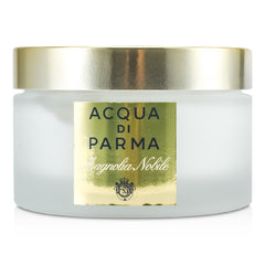 ACQUA DI PARMA  Magnolia Nobile Sublime Body Cream - 150ml/5.25oz - kiwla.com