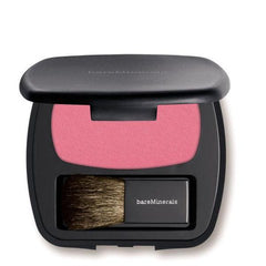 BAREMINERALS READY BLUSH - THE FAUX PAS (6G)