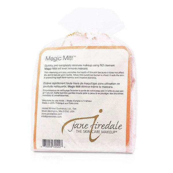 JANE IREDALE Magic Mitt - 1pc