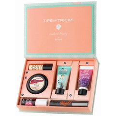 Benefit Primping with the Stars Kit