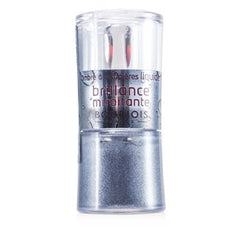 Bourjois Brillance Miroitante Shimmering Shine Liquid Eyeshadow