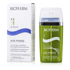 Biotherm Age Fitness Elastic Re-Elastifying Anti-Aging Care (N/C Skin) -  30ml/1.01oz
