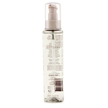 Laura Mercier Flawless Skin Purifying Cleansing Oil -200ml/6.8oz