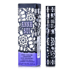 Anna Sui Eye Color Crayon