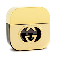 Gucci Guilty Intense Eau De Parfum Spray - 30ml/1oz