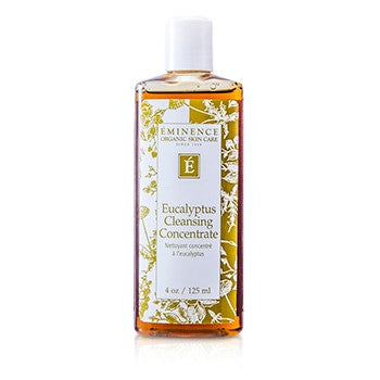 Eminence Eucalyptus Cleansing Concentrate -125ml/4oz