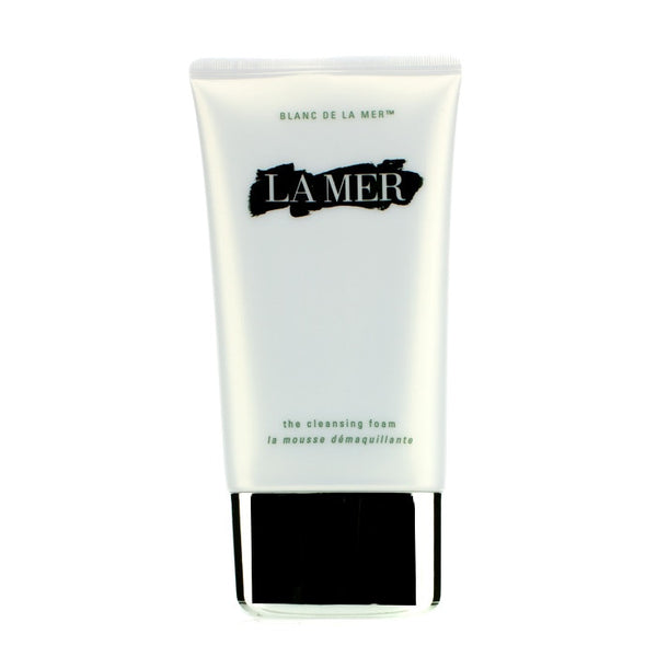 LA MER Blanc de La Mer The Cleansing Foam - 125ml/4.2oz