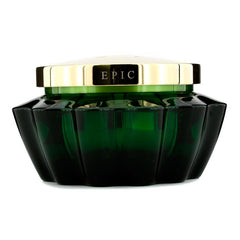 Amouage Epic Body Cream -  200ml/6.8oz - kiwla.com